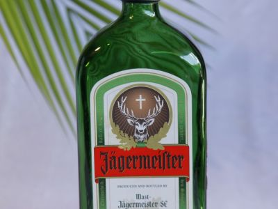 Jager Meister